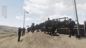 ArmA 3 Screenshot 2020.05.06 - 23.29.29.48