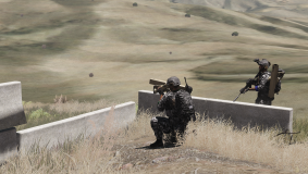 ArmA 3 Screenshot 2020.05.06 - 23.55.43.33