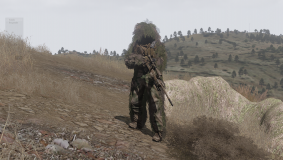 ArmA 3 Screenshot 2020.05.08 - 11.39.33.17