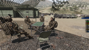ArmA 3 Screenshot 2020.05.09 - 16.22.38.39