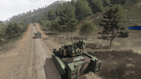 ArmA 3 Screenshot 2020.05.09 - 17.12.08.90