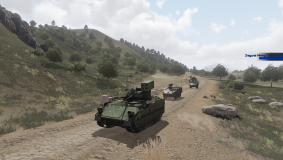 ArmA 3 Screenshot 2020.05.09 - 17.14.24.60