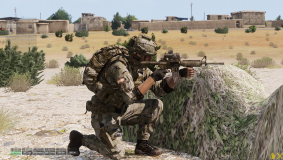 ArmA 3 Screenshot 2020.05.10 - 19.02.22.52