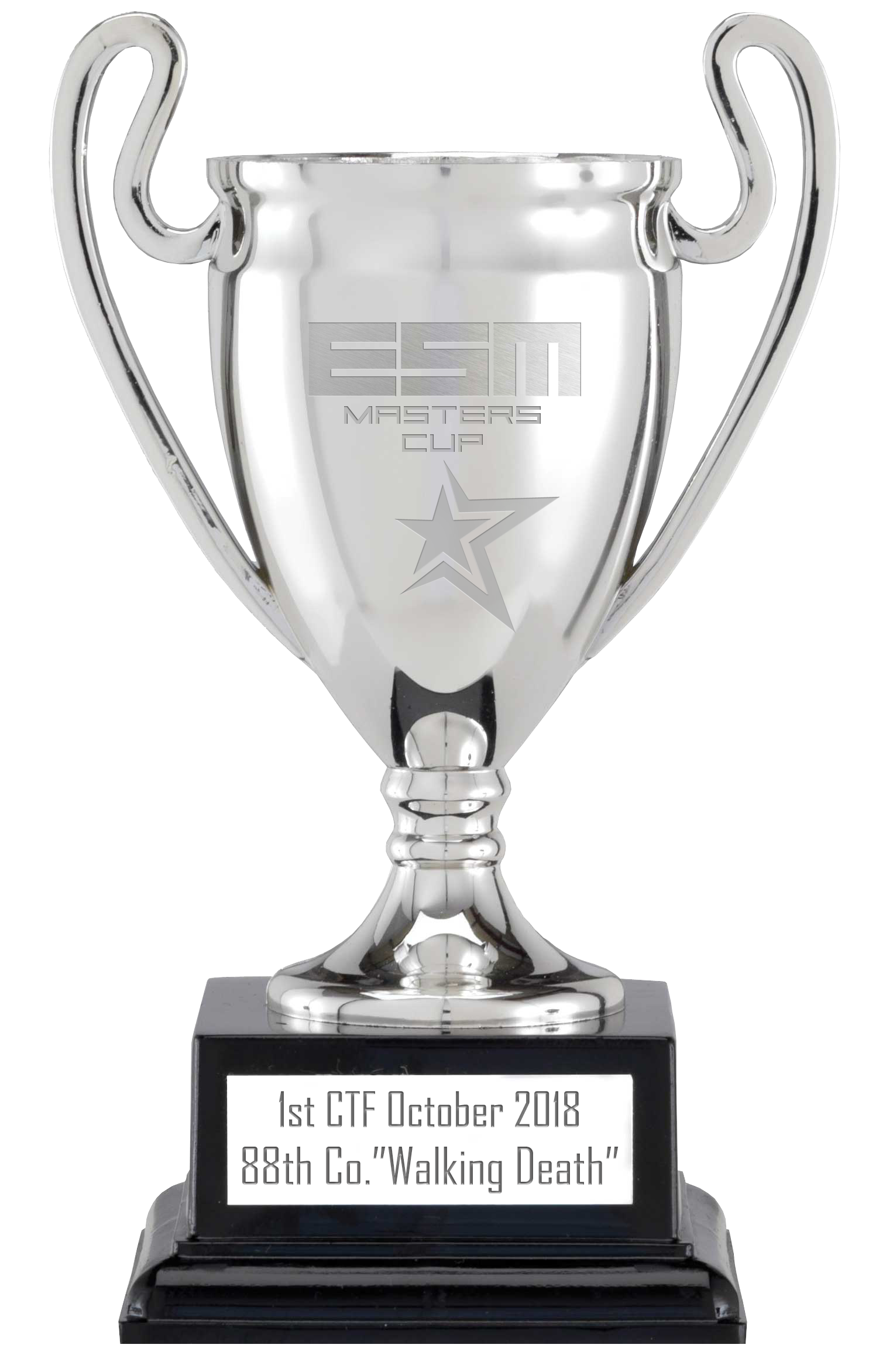 1 88 ESM MASTERS CUP October 2018 copy