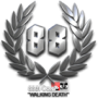 Dirección 88th Co.'s Avatar